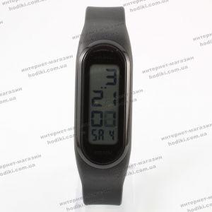 Наручные часы Skmei  (код 23544)