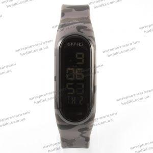 Наручные часы Skmei  (код 23545)
