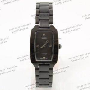 Наручные часы Skmei 1400 (код 23547)