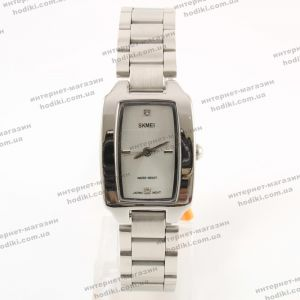 Наручные часы Skmei 1400 (код 23548)