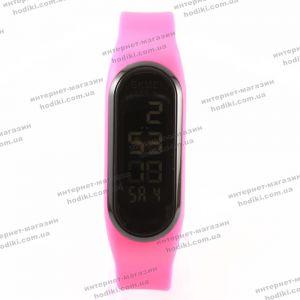 Наручные часы Skmei  (код 23550)