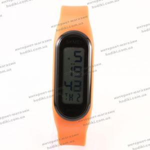 Наручные часы Skmei  (код 23552)