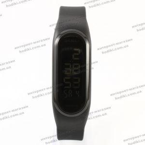 Наручные часы Skmei  (код 23554)