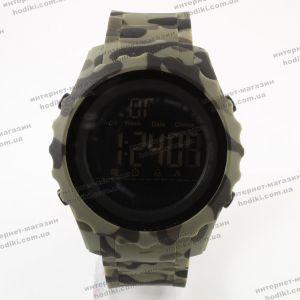 Наручные часы Skmei 1624 (код 23558)