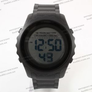 Наручные часы Skmei 1625 (код 23559)