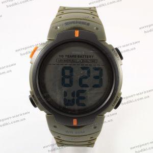 Наручные часы Skmei 1561 (код 23561)