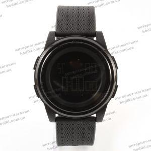 Наручные часы Skmei 1206 (код 23563)