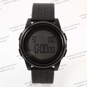 Наручные часы Skmei 1206 (код 23564)