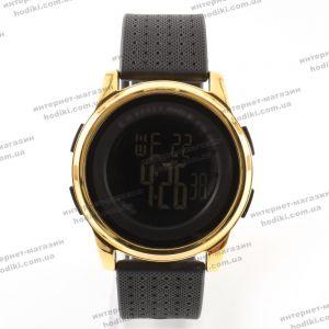 Наручные часы Skmei 1502 (код 23565)