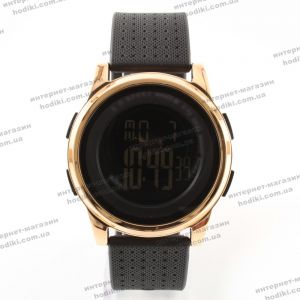 Наручные часы Skmei 1502 (код 23566)