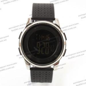 Наручные часы Skmei 1502 (код 23567)