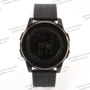Наручные часы Skmei 1502 (код 23568)