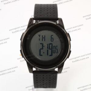 Наручные часы Skmei 1502 (код 23569)