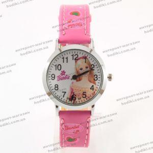 Наручные часы Барби (код 23578)