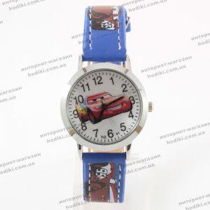 Наручные часы Тачки (код 23586)