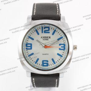 Наручные часы Amber (код 23600)