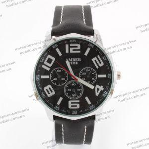 Наручные часы Amber (код 23602)