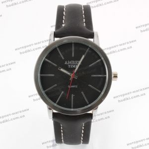 Наручные часы Amber (код 23604)