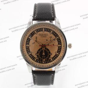 Наручные часы Diesel (код 23606)
