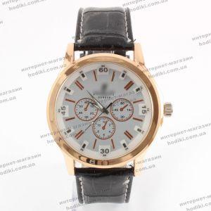Наручные часы Hablot (код 23607)
