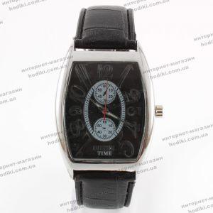 Наручные часы Diesel (код 23608)