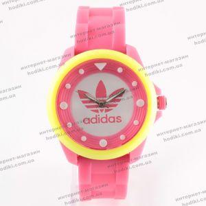 Наручные часы Adidas (код 23611)