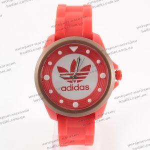 Наручные часы Adidas (код 23612)