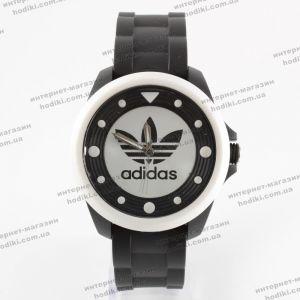 Наручные часы Adidas (код 23613)