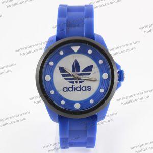 Наручные часы Adidas (код 23615)