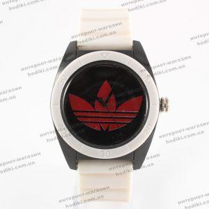 Наручные часы Adidas (код 23616)
