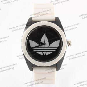 Наручные часы Adidas (код 23617)
