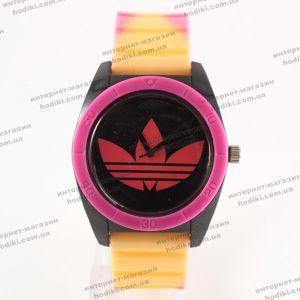 Наручные часы Adidas (код 23618)