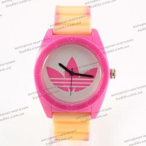 Наручные часы Adidas (код 23619)