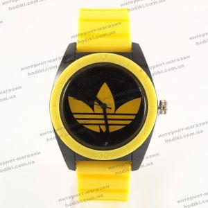 Наручные часы Adidas (код 23620)