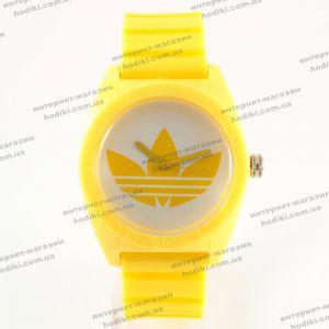 Наручные часы Adidas (код 23621)