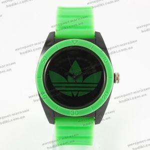 Наручные часы Adidas (код 23622)