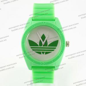 Наручные часы Adidas (код 23623)