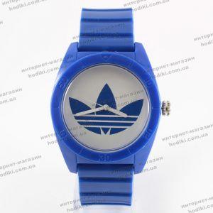 Наручные часы Adidas (код 23624)