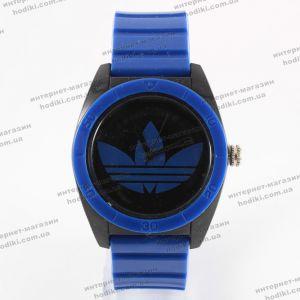 Наручные часы Adidas (код 23625)