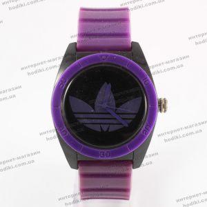 Наручные часы Adidas (код 23626)