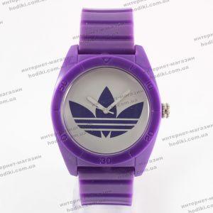 Наручные часы Adidas (код 23627)