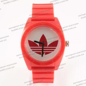 Наручные часы Adidas (код 23628)