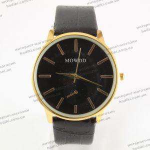 Наручные часы MOWDD (код 23631)