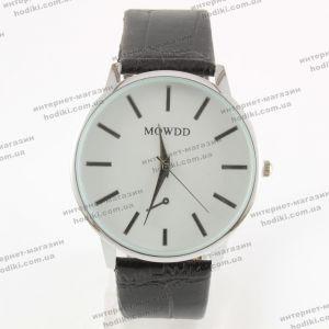 Наручные часы MOWDD (код 23632)