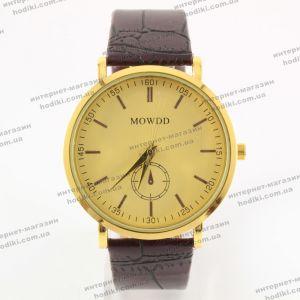 Наручные часы MOWDD (код 23634)