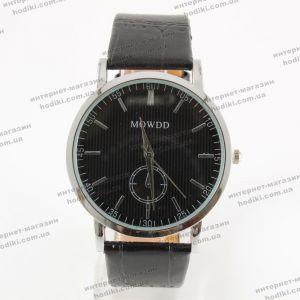 Наручные часы MOWDD (код 23635)