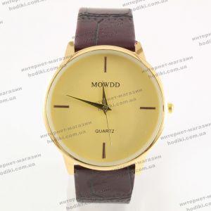 Наручные часы MOWDD (код 23638)