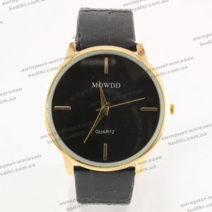 Наручные часы MOWDD (код 23640)