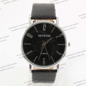 Наручные часы MOWDD (код 23641)