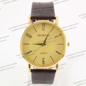 Наручные часы MOWDD (код 23643)